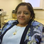Sonnia Margarita Villacrès Mejia Ecuador 2012-2013, about us, wfdb
