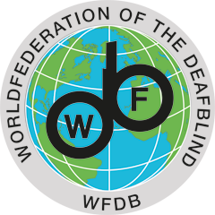 World Federation of The Deafblind