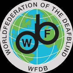 World Federation of The Deafblind