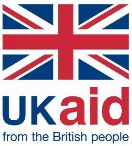 U.K. Aid