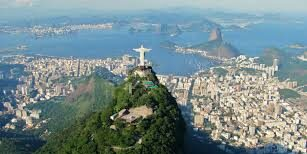 Brazil – Eulália Alves Cordeiro